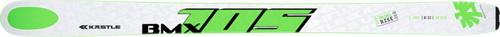 Kastle BMX105 2016