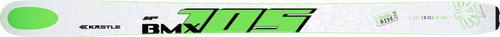Kastle BMX105 HP 2016