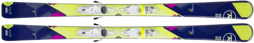 Rossignol Temptation 77 (Xpress) 2017